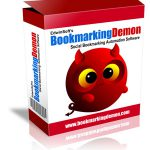 [GET] Bookmarking Demon 6.0