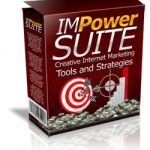[GET] IM Powersuite – Harness The Power Of Over 60 Top Social Networking Sites ! wery nice share this