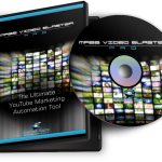[GET] Mass Video Blaster PRO Cracked Elite – Latest Version Crack