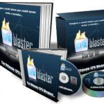 [GET] CPA Blaster 2.0