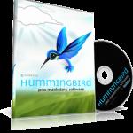 [GET] Hummingbird Redux 2.2.5.9