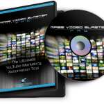 [GET] Mass Video Blaster Pro 1.77 Latest Version (Updateable) EXCLUSIVE BHPT Forum
