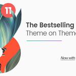 [Get] Bridge v11.0 – Creative Multi-Purpose WordPress Theme