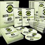 [GET] InstaBuilder 2.0 PRO + FUNNEL + PRO TEMPLATES + Instamember