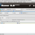 [GET] Xrumer 5.5 Palladium Full 2013 – 2017