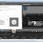 [GET] Camtasia Studio v. 8 & more Cracked & Working
