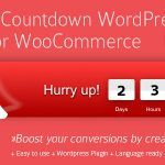 Download Product Countdown v4.0.11 WordPress Plugin