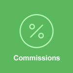 [Get] Commissions v3.3.2 – Easy Digital Downloads