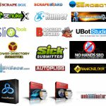 [GET] Exclusive SEO Tools Pack – More than 300 Best SEO Tools! 2013 – 2017