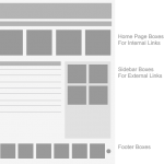[Get] Download Logos Showcase v1.4.9 – Multi-Use Responsive WP Plugin