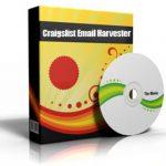 [GET] Craigslist Email Harvester Pro v1.7.5