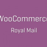 [Get] WooCommerce Royal Mail v2.5.2
