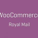 [Get] WooCommerce Royal Mail v2.5.2