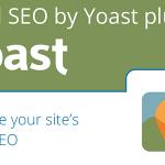 [Get] Yoast SEO Local Premium v4.8 | WordPress SEO Plugin