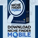 [GET] Niche Finder Mobile v1.7.0.0 – NEW