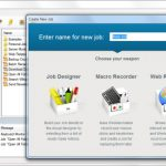 [GET] WinAutomation 5.0.1.3787  Cracked – Automate Any Desktop Application + Tutorial