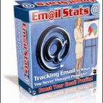 [GET] E-Mail Stats – Boost Your Email Profits! E-book + Software