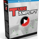 [GET] Tube Amplify Software – $1,000+ Per Day Uploading Videos to YouTube!
