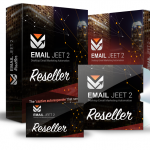[GET] Email Jeet 2 Elite Cracked – Best Email Marketing Software Crack