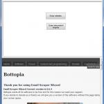 [GET] Email Scraper Wizard 1.1.4 Emailscraper