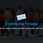 [Get] The Events Calendar: Eventbrite Tickets v4.4.2