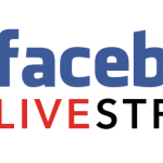 [GET] Live Stream Alpha Cracked – YouTube Live Events – Facebook Live – Daily Motion