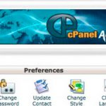 Blog Essentials – Setting Up Your Blog Using cPanel and Fantastico