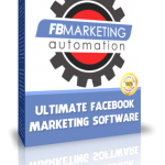 [GET] Facebook Automation Cracked – Facebook Poster & Scheduler – Account Creator
