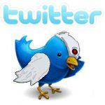 [GET] Twitter Thunder 2.6.0.0