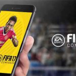 [Get] FIFA 17 Companion Latest Version 17.0.0.162442 Apk for Android Free