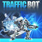 [GET] Link Visitor Bot – iView Fur U v3.0 + Page View Inflator V7.5