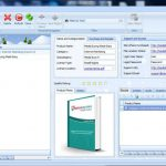 [GET] PLR Manager Software 2017