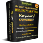 [GET] Keyword Domainizer 1.9.0.27 Full Version