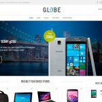 Download Yithemes Globe Premium v1.2.0 Free
