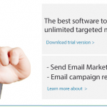 [GET] Detect-Email 2017 – Nulled