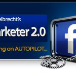 [GET] Auto Facebook Marketer 2.6 Cracked – Full Working Crack