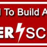 [GET] Power Scraper Pro 1.0