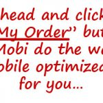 [GET] BEASTmobi – Launch Mobile Campaigns Right From Your PC!