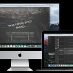 [GET] Superstring v2.1.6 Pro – Exclusive Release