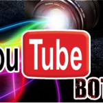 [GET] TubeNuker PRO – Outstanding YouTube View Increaser Bot