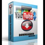 [GET] YouTube Downloader Pro 5.8.2
