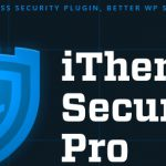 [Get] iThemes Security Pro v2.5.0 – WordPress Security Plugin