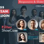 Download My Team Showcase WordPress Plugin v2.8
