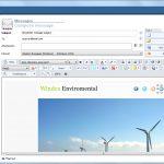 [GET] SendBlaster 3 – Corporate Version + Video Tutorials