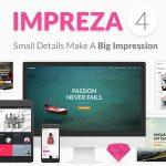 [Get] Impreza v4.4.1 – Multi-Purpose Retina Responsive WordPress Theme