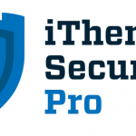 [Get] iThemes Security Pro v3.7.5 Free