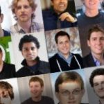 Youngest Richest Internet Entrepreneurs