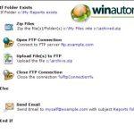 [GET] WinAutomation (Latest Version 5.0.4.3995)