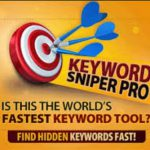 [GET] KeyWord Sniper PRO 2.10.1020 [The Keyword Machine]