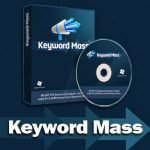 [GET] Keyword Mass 1.07